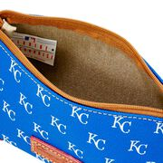 Royals Cosmetic Case