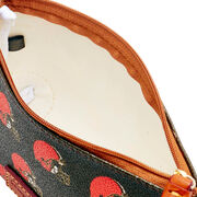 Browns Cosmetic Case