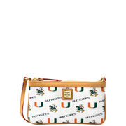 Miami Large Slim Wristlet