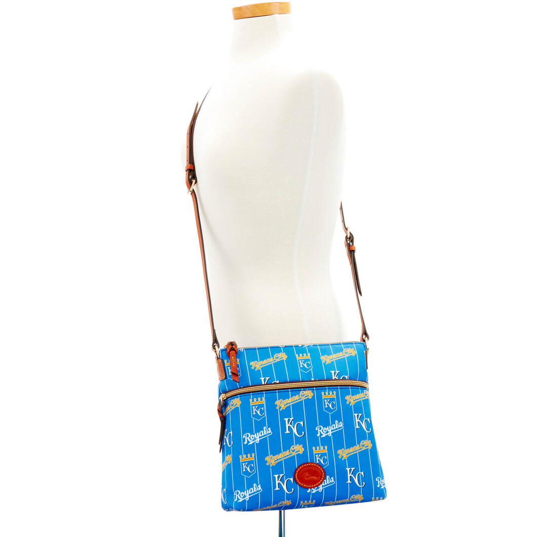 Royals Crossbody