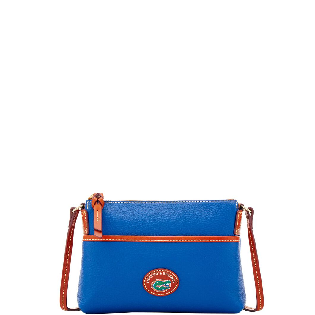 Florida Ginger Crossbody