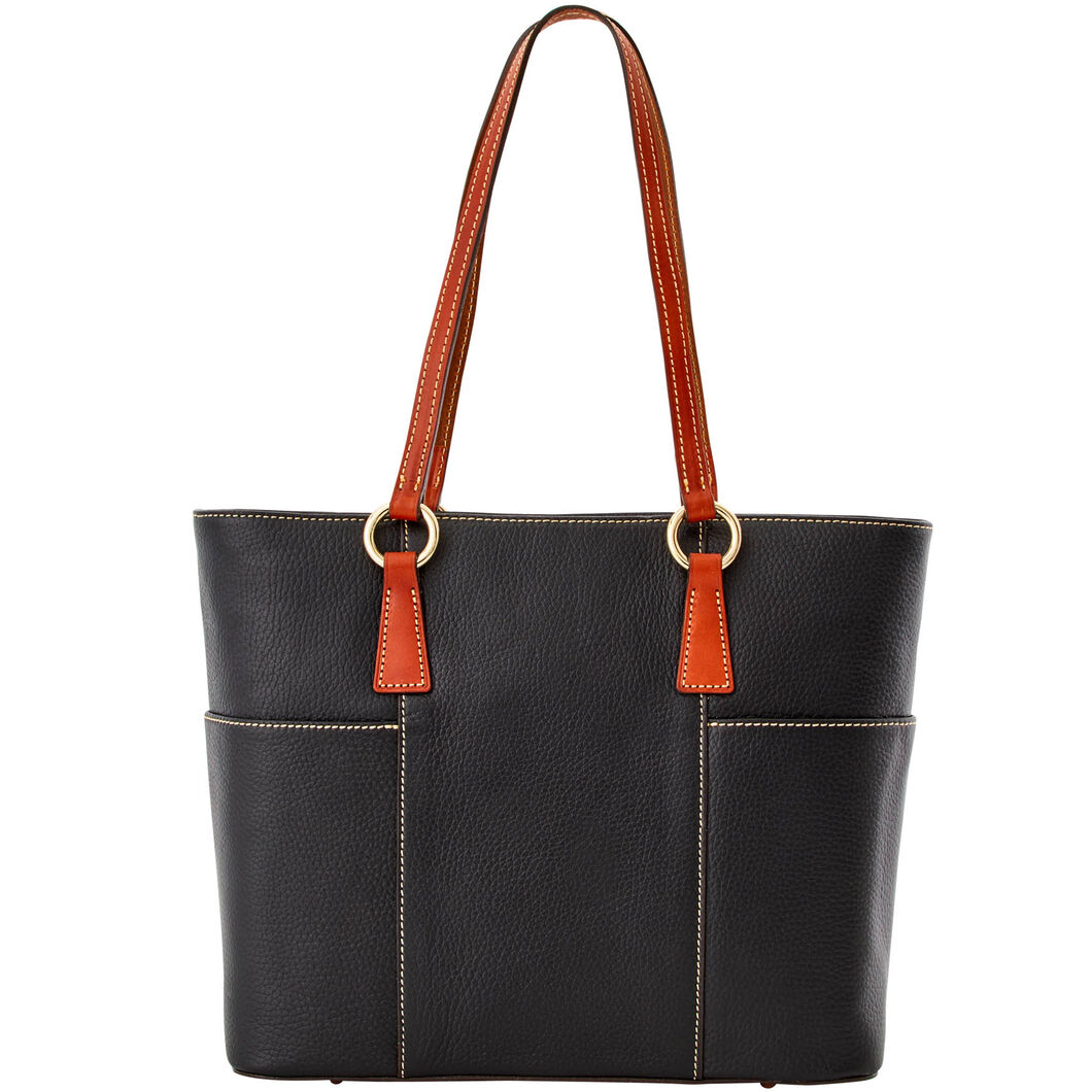 Small Helena Shopper