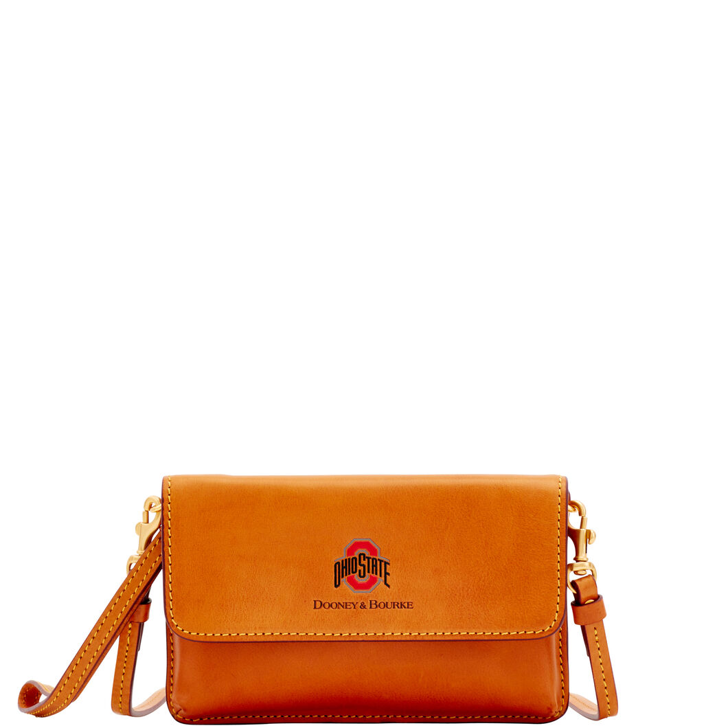 Ohio State Milly Crossbody