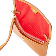 Panthers Milly Crossbody